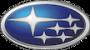 Subaru-logo-500x300