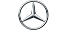 mercedes_logos_PNG32